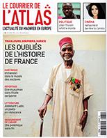235-2018-12-01_LE COURRIER DE L ATLAS-a_Couverture_Presse_SPA