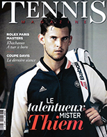 236-2018-12-01_TENNIS MAGAZINE-a Couverture_Presse_SPA