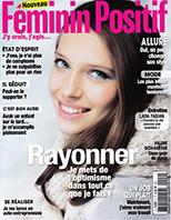 237-2019-01-01_FEMININ POSITIF-a Couverture_Presse_SPA_