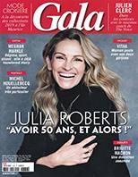 239-2019-01-17_GALA-a Couverture_Presse_Spa