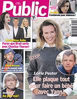 241-2019-01-25_PUBLIC-a Couvrture_Presse_Spa