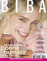 242-2019-02-01_BIBA-a Couverture_Presse_SPA