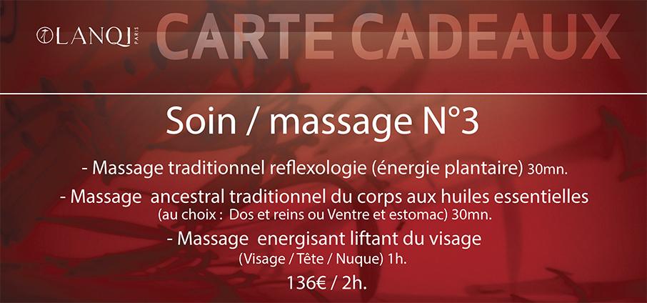 Carte_cadeau Soin 3 NEUILLY