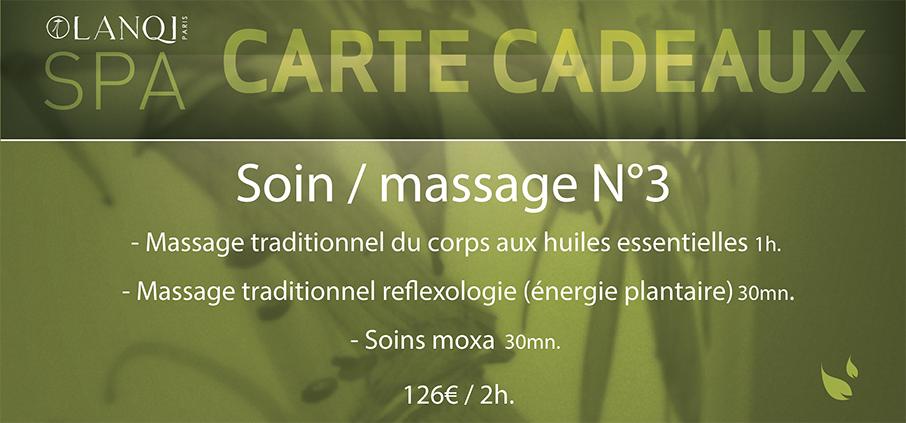 Carte_cadeau Soin 3 SPA