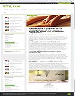 234-2018-05-10_MADAME BIEN ETRE-a Couverture_Web_SPA