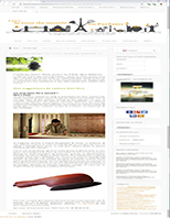 235-2019-05-10_FAIRE LE TOUR DU MONDE EN PARFUM-a Couverture_Web_SPA