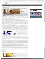 237-2019-05-16_MAISON-a Couverture_Web_SPA