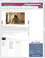 240-2019-06-20_DOCTISSIMO-a Couverture_Web_SPA