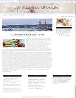 241-2019-06-22_AU PAYS DES MERVEILLES-a Couverture_Web_SPA