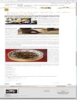 242-2019-06-24_ATTITUDE LUXE-a Couverture_Web_SPA