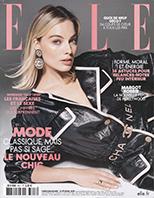 244-2019-02-15_ELLE-a Couverture_Presse SPA