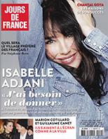 246-2019-04-01_JOURS DE FRANCE-a Couverture_Presse_Spa