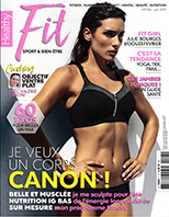247-2019-05-01_HEALTHY FIT-a Couverture_Presse_Spa