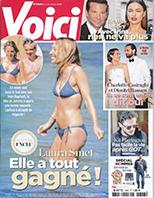 251-2019-06-07_VOICI-a Couverture_Presse_Spa