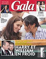 253-2019-06-27_GALA-a Couverture_Presse SPA